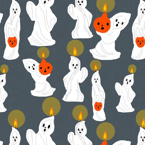 Rrrrrrrrghostslarge_shop_preview