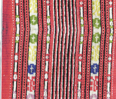 Rrrscan_-_russian_tapestry_2_ed_ed_comment_399595_thumb