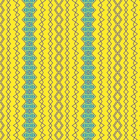Totem_stripe_shop_preview
