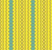 Totem_stripe_shop_thumb