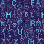 Galifreyan_alphabet_spoonflower_shop_thumb