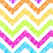 Rrrsparkle_chevron_finalfinal_shop_thumb
