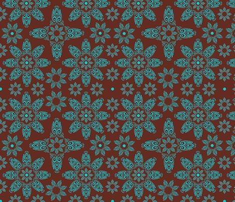 Blue_spirals-2-blue-choclate_shop_preview