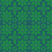 BLUE_SPIRALS-2-green2