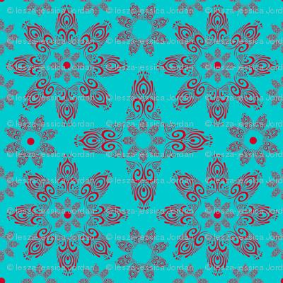 BLUE_SPIRALS-2-red-blue