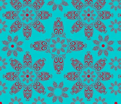 Blue_spirals-2-red-blue_shop_preview
