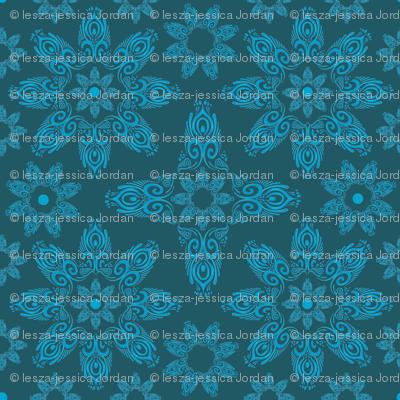 BLUE_SPIRALS-2