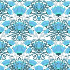 FLOWER_POWER2-blue-cold