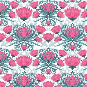 FLOWER_POWER2_copy