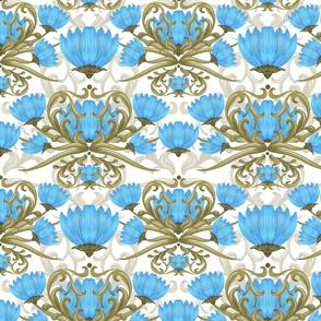 FLOWER_POWER2-blue-gold