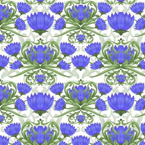 FLOWER_POWER2-blue