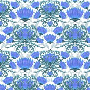 FLOWER_POWER2-Blue2