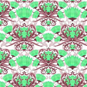 FLOWER_POWER2-Brn-lime