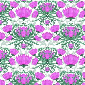 FLOWER_POWER2-Grn-grape