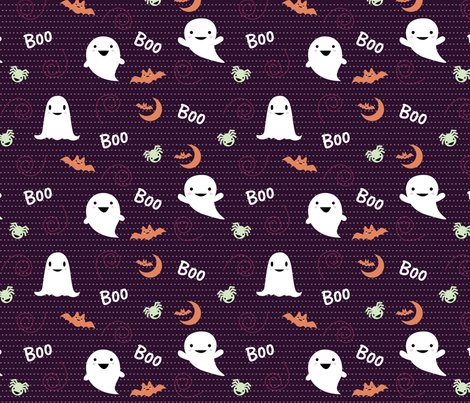Rrghost_shop_preview