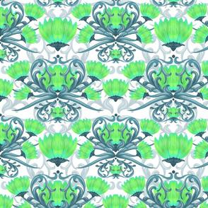 FLOWER_POWER2-lime-blue