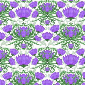 FLOWER_POWER2-Grn-violet