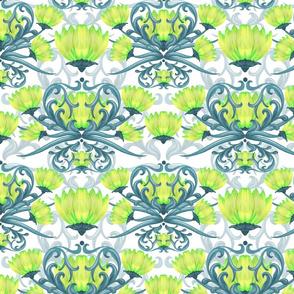 FLOWER_POWER2-lime