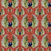 Rlove-red-china-gold_shop_thumb
