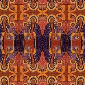 Madonna_and_Child_in_Purple