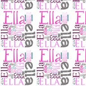 Ella_name_blanket_1_shop_thumb
