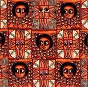 Rrrethiopian_mosaic_shop_thumb