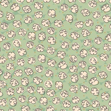 Rpopcorn-green.ai_shop_preview