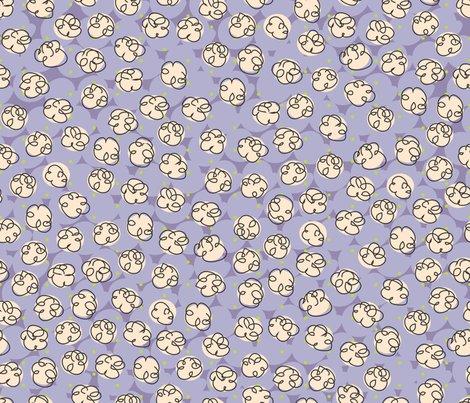 Popcorn-purple.ai_shop_preview