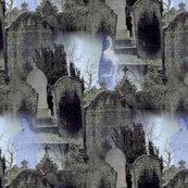 Rrrrhaworth_graveyard_in_the_mist___ladies_of_the_mist_shop_thumb