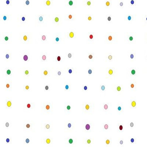 for_Damien_Hirst