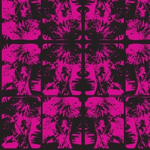Orig_Palm_Tree_blk pink