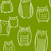 Rrnight_owl_789800_shop_thumb