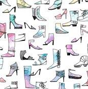 Shoes_clr_shop_thumb