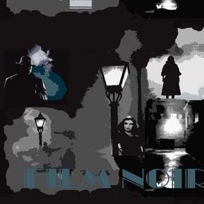 Film_Noir_1