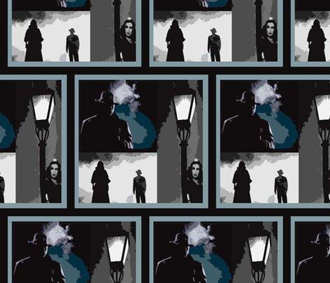 Rrrfilm_noir_nr_2_shop_preview