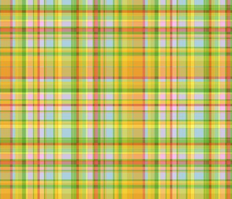 Plaid-block-seamless002_shop_preview