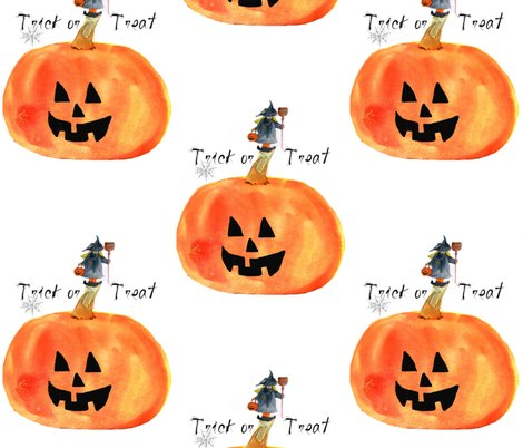 Rtrick_or_treat__shop_preview