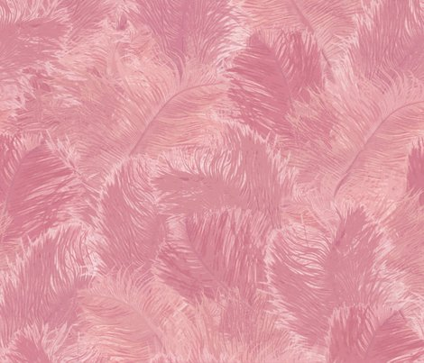 Feather_large_rose_shop_preview