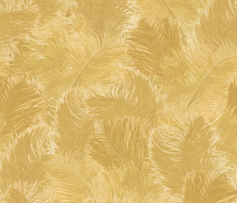Feather_large_yellow_shop_preview