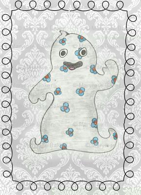 Rrrrrgilbert_ghostly_ed_preview