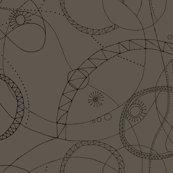 Rrrrrpattern_noisyspace03upload-grayblack.ai.png_shop_thumb