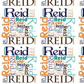 Reid_Name_Blanket_02