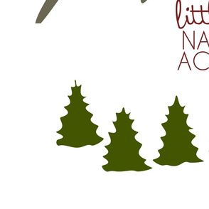 LIttle Deer Namaste Academy