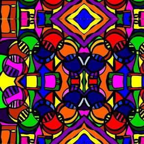 Colour Lux Design