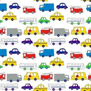 cars multi reduced