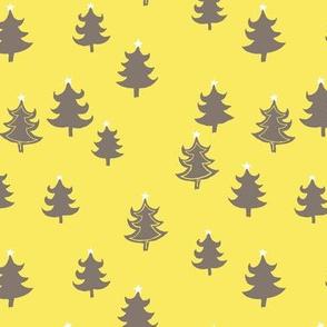 CHRISTMAS_TREE_yellow lt grey