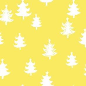 CHRISTMAS_TREE_yellow_WHITE