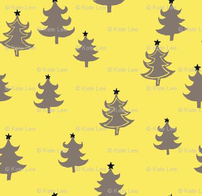 CHRISTMAS_TREE_YLLW_GREY