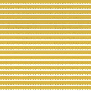Mustard_Scallops