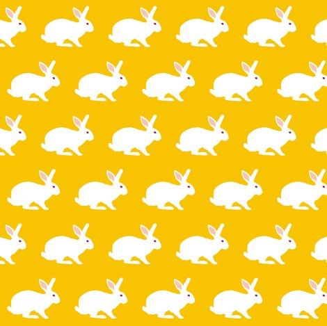 Rwhite_rabbit_on_yellow._shop_preview